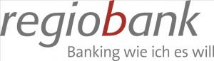 regiobank_logo